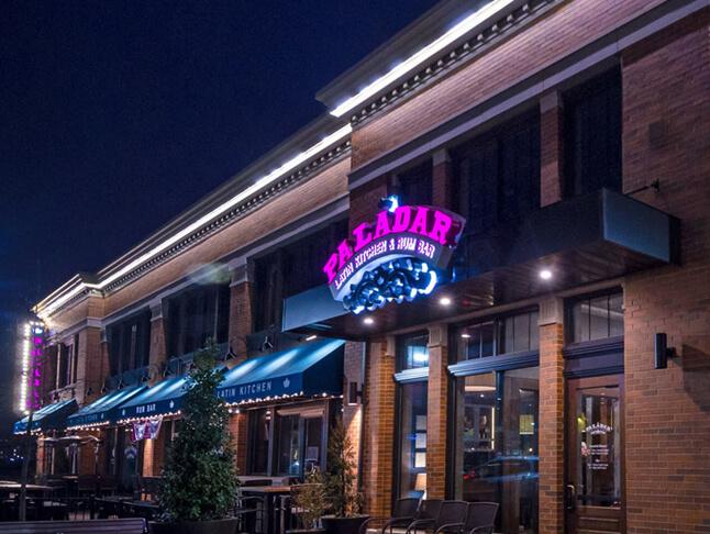 Paladar Restaurant Group finds strategic partner for refined expansion strategy
