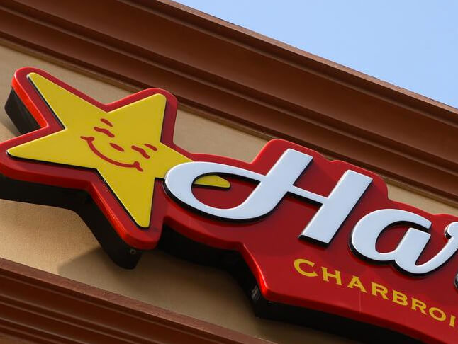 Phase Three Star (Hardee's) and SiteZeus technology partner for franchise growth