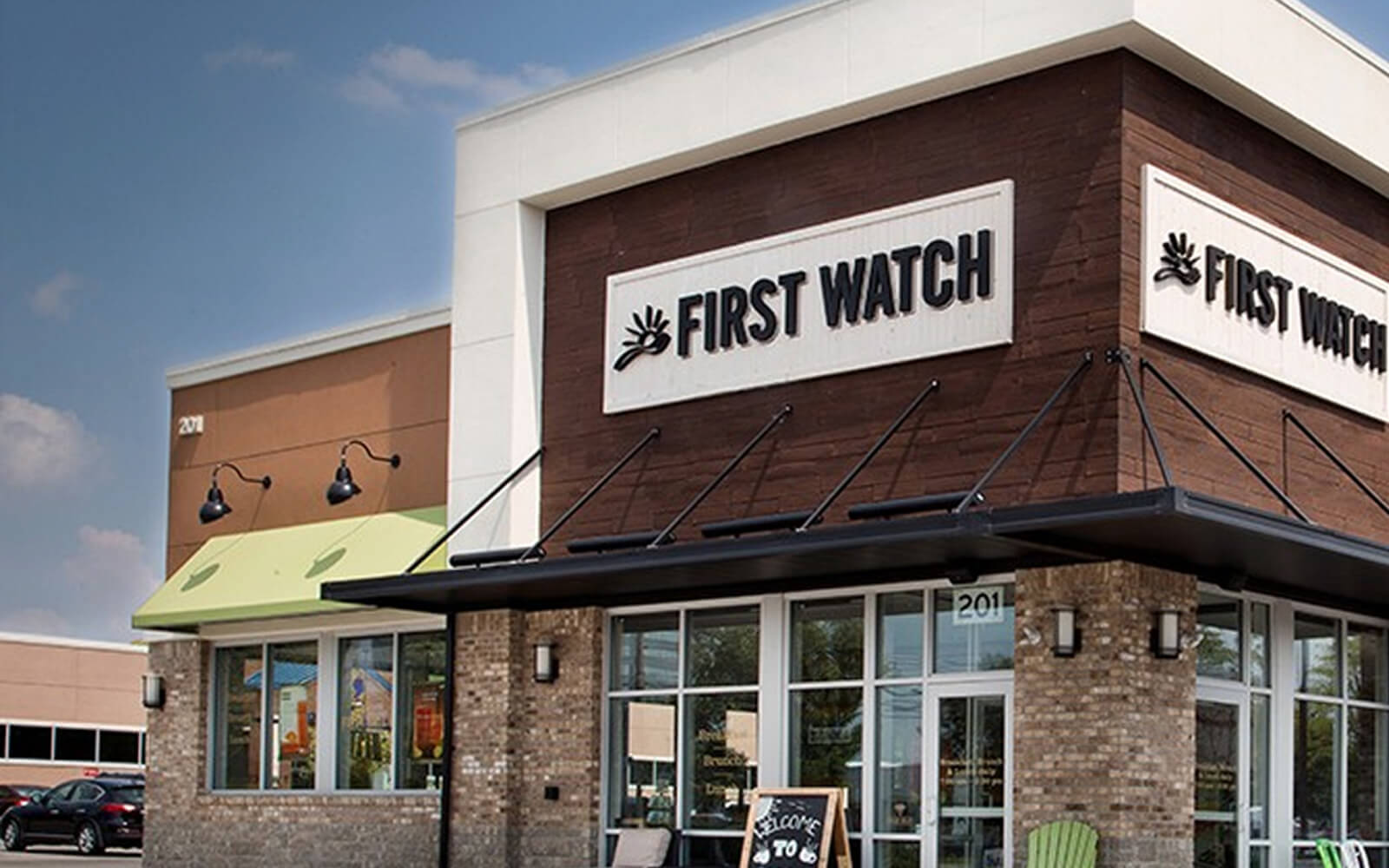 First Watch Restaurants augments growth strategy with leading location intelligence platform