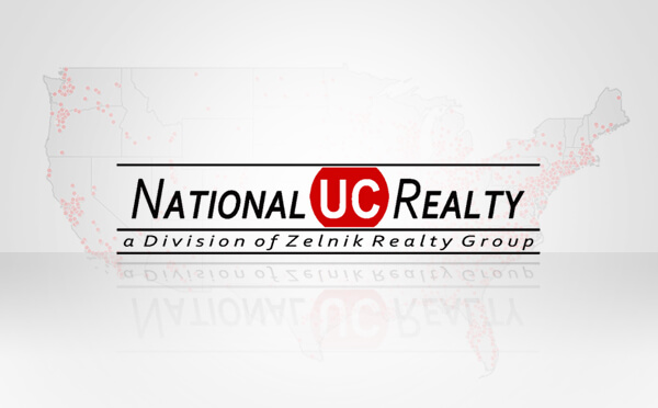 National UC Realty fine-tunes their site selection process for urgent care centers by partnering with SiteZeus