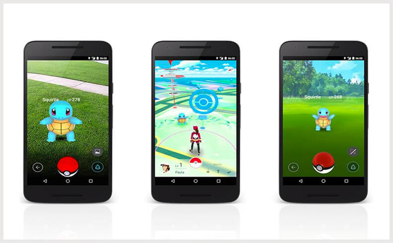 Pokemon-and-IBeacons-FFF