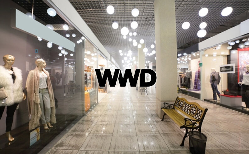 How using Big Data and technology can drive retail traffic