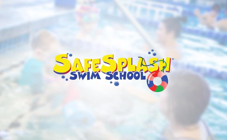 SiteZeus plays Poseidon in SafeSplash Swim School partnership
