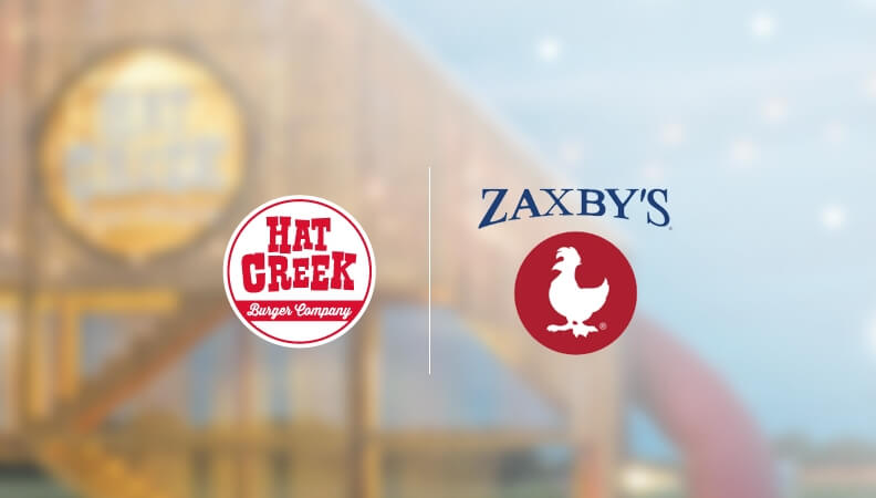 SiteZeus stays hot in the fast-casual scene with 1788 Chicken LLC