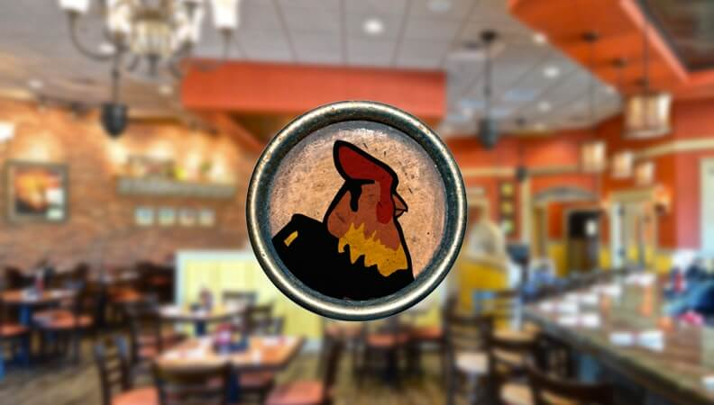 Another Broken Egg becomes another smart franchise with SiteZeus