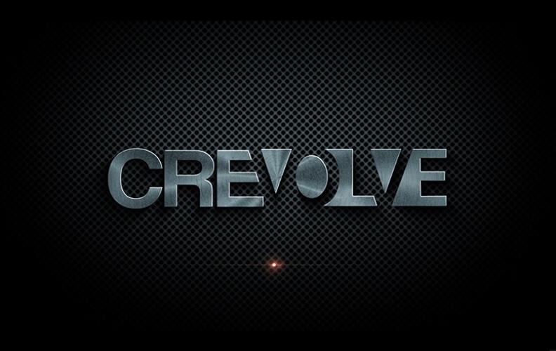 CREvolve Episode 7: Location Intelligence Data Collectors SiteZeus
