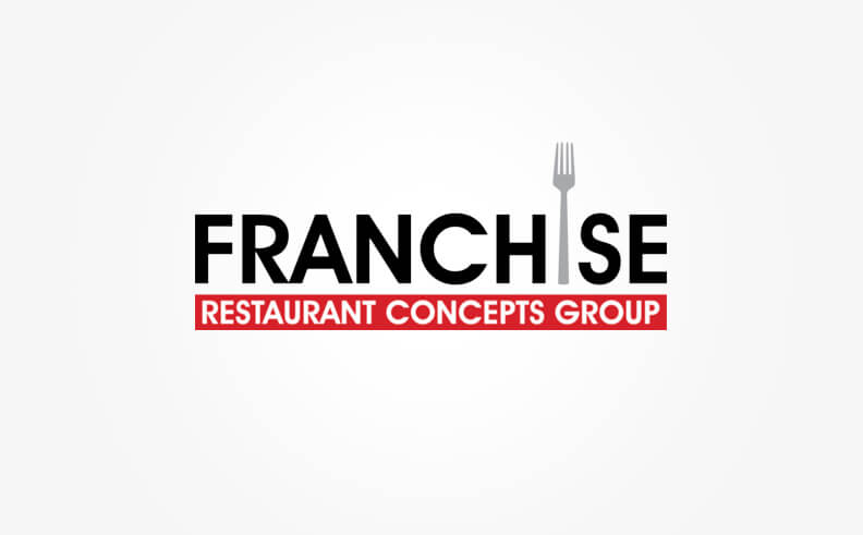 Franchise Restaurant Concepts Group looks to SiteZeus for location intelligence foresight