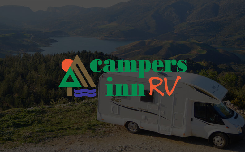 Campers Inn RV dealership chooses SiteZeus retail tool