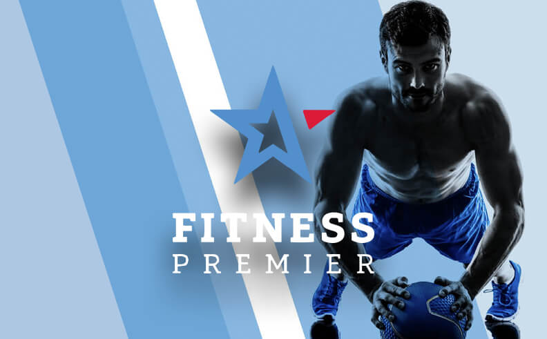 Fitness Premier strengthens strategy with SiteZeus