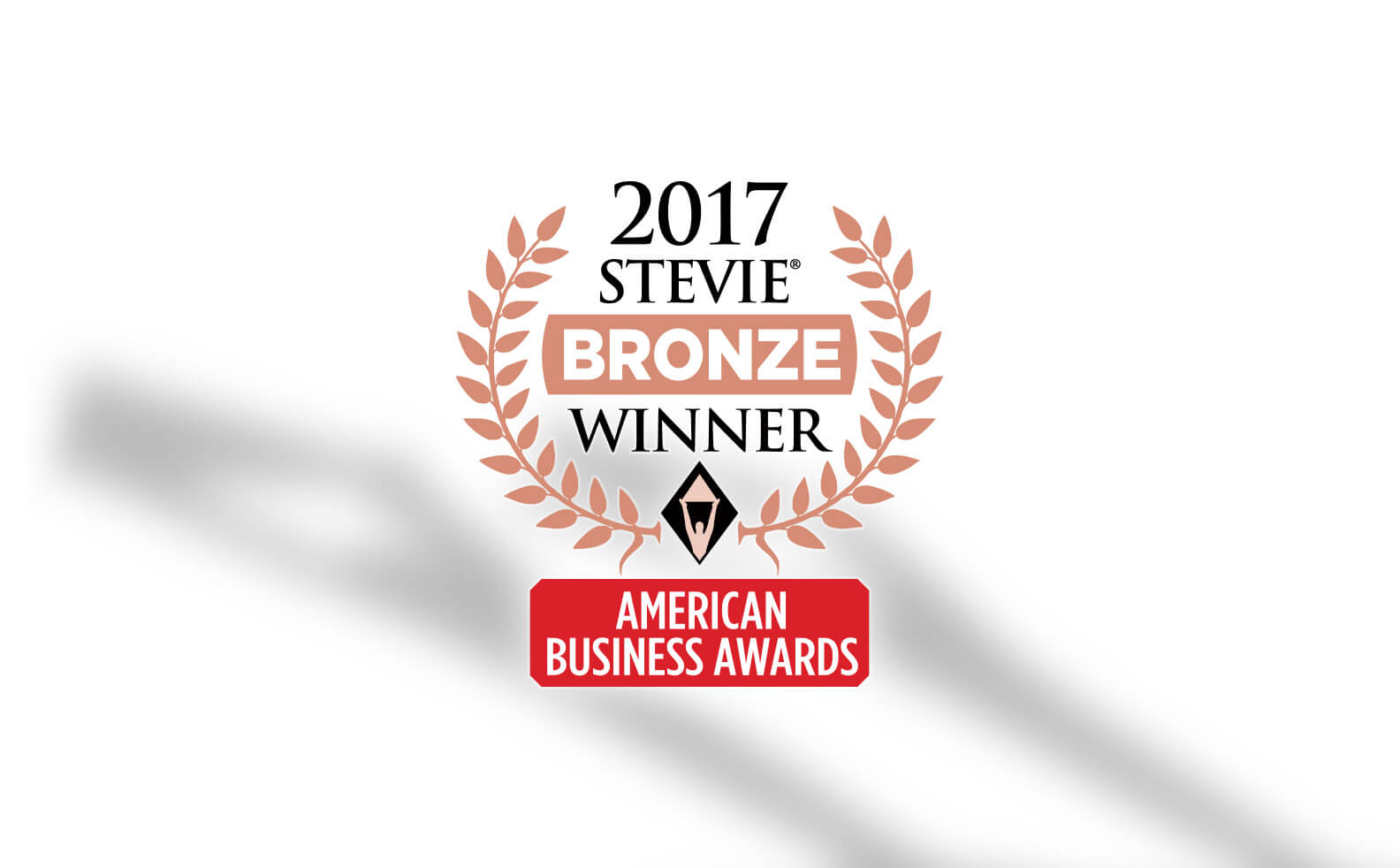 SiteZeus takes home two wins for this year's Stevie® American Business Awards