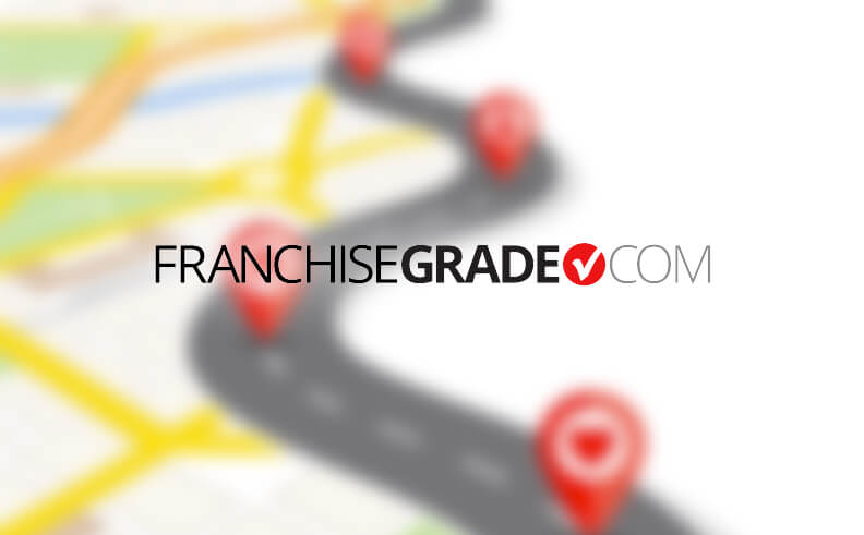 What's more important for franchise growth: the market or the location?
