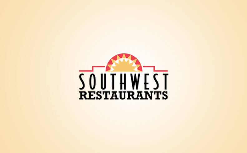 Southwest Deli Group chooses SiteZeus