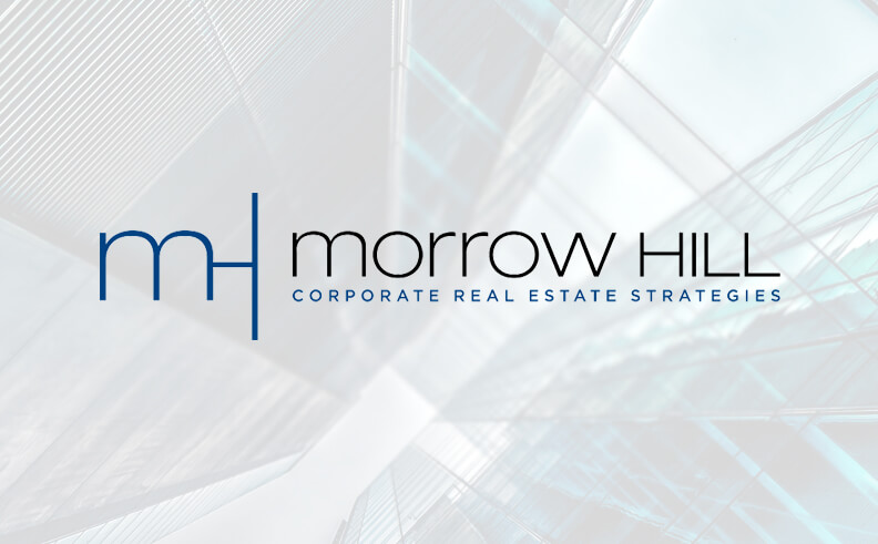 Morrow Hill commercial real estate company adds SiteZeus to its platform
