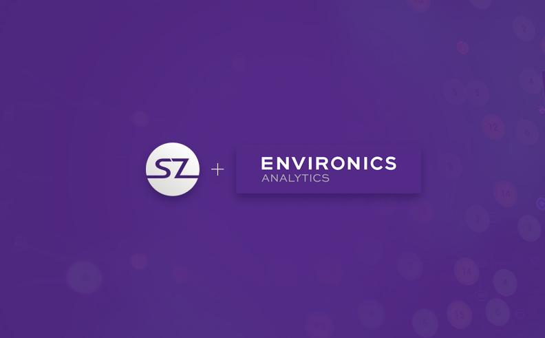 SiteZeus and Environics Analytics partner to augment leading location intelligence platform
