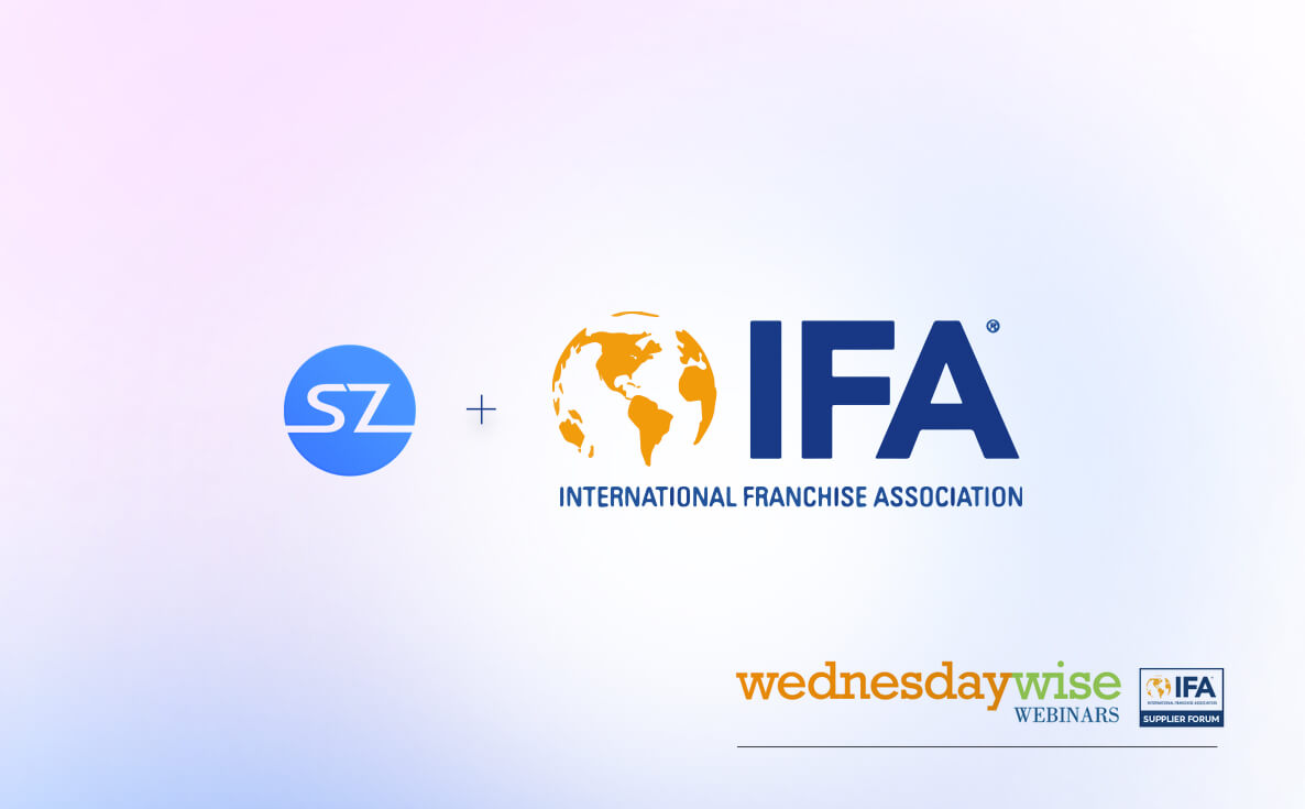 You're invited to this upcoming IFA Wednesdaywise Webinar
