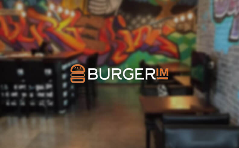 SiteZeus Is partnering with Burgerim To bring Its specialty sliders to the masses