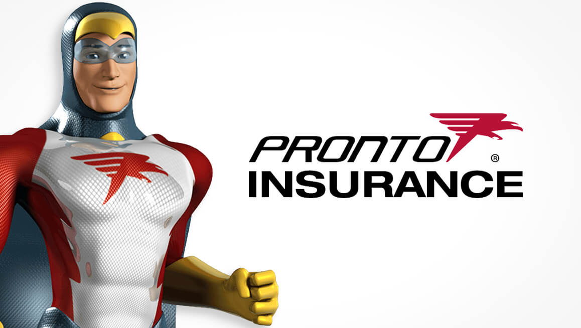 Pronto Insurance launches strategic national expansion backed by data pioneer