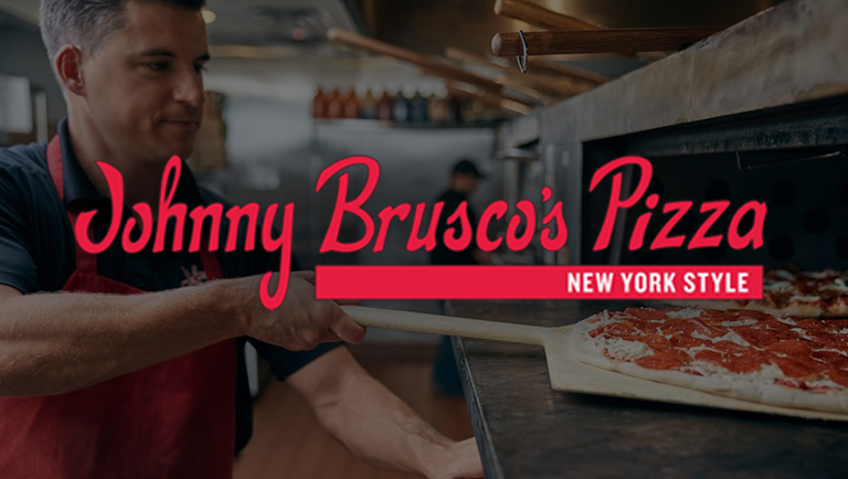 Johnny Brusco's Pizza keeps expanding with help from SiteZeus