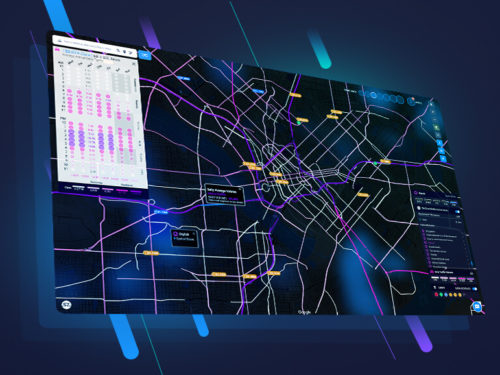 """SiteZeus reveals new location intelligence platform for emerging brands and brokers: """"Savvy"""""""