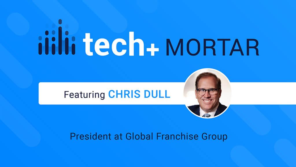 Chris Dull, Global Franchise Group