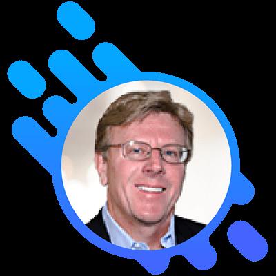 John Hamburger, Franchise Times Corp