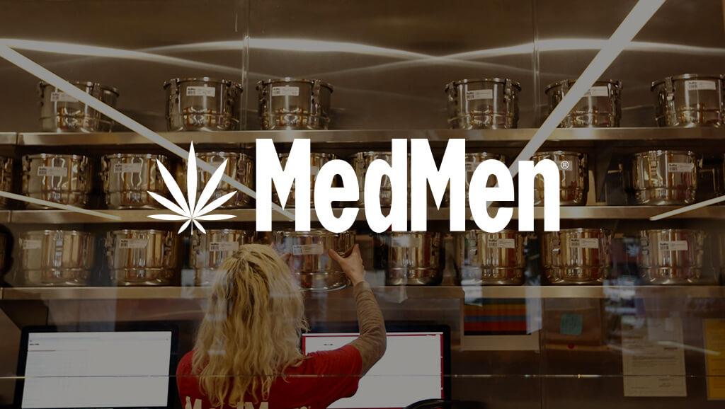 MedMen turns to SiteZeus to help grow their success