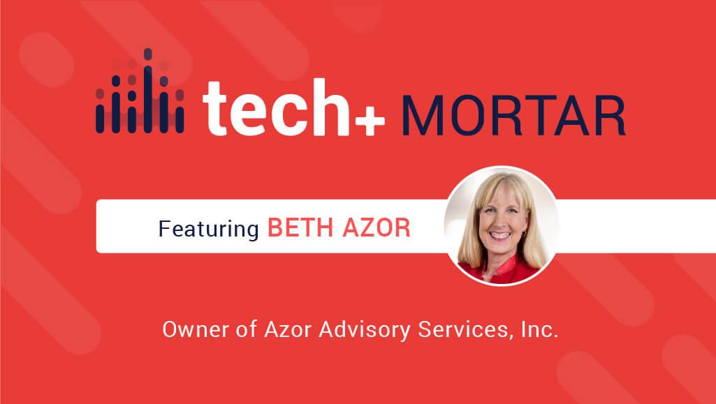 Beth Azor, Azor Advisory Services