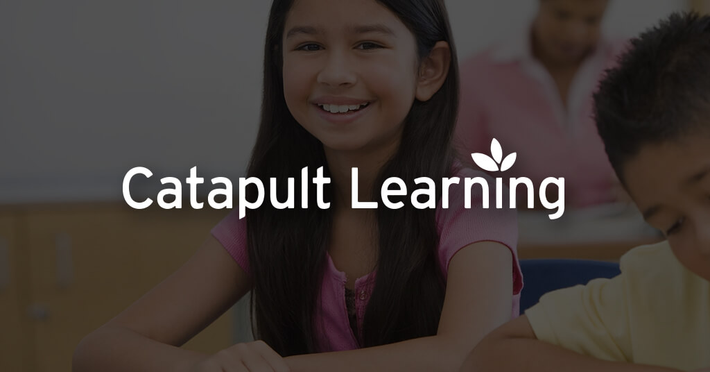 Catapult Learning aims to improve student success by partnering with SiteZeus