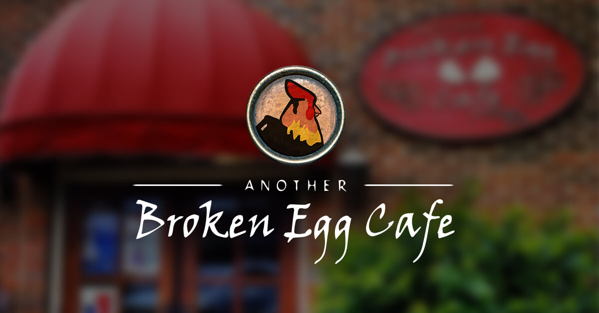 Another Broken Egg Café to Accelerate Location Growth by Partnering with SiteZeus®