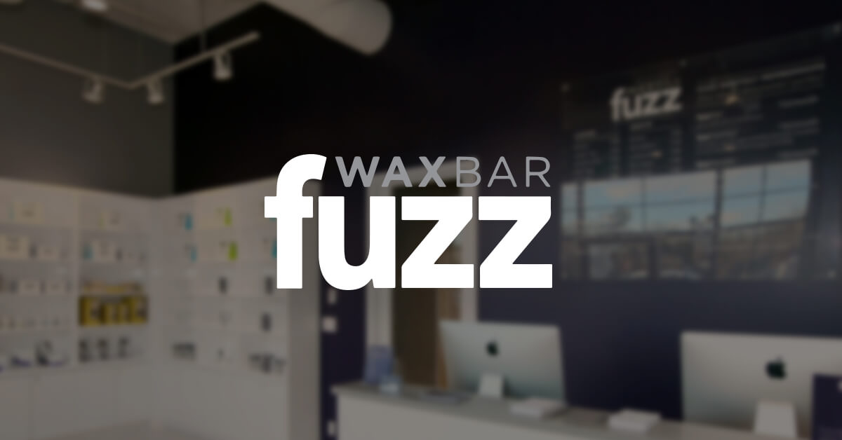 Fuzz Wax Bar looks to expand with help from SiteZeus