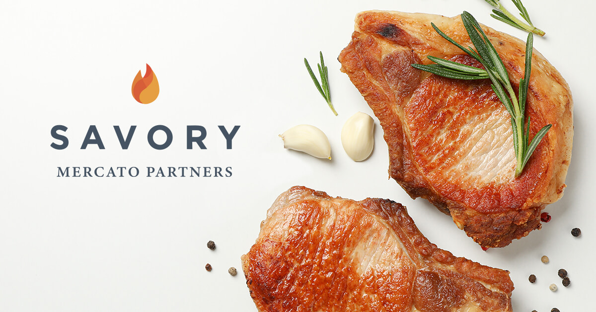 Savory selects SiteZeus to help fuel nationwide expansion